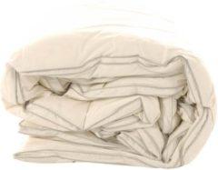Witte Duvet Doré Duvet Doré Platinum Donzen Dekbed - Lits-jumeaux (240x200 Cm) - Volwassen