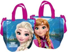Disney Frozen Endless Sister Handtas