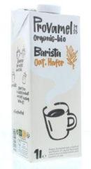 Provamel Haverdrink Barista Bio (1000ml)
