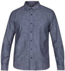 Hurley One & Only 3.0 Shirt LS