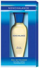 Nonchalance Eau De Cologne Natural Spray (30ml)