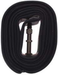 Zwarte Continental - Binnenband Fiets - Hollands Ventiel - 40 mm - 26 x 1 3/8 - 1 5/8