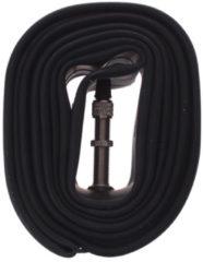 Binnenband 26 inch Continental Tour 26 37/559-47-597 DV40 Dunlop-ventiel (DV)