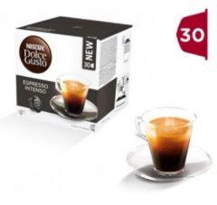 Nescafé Dolce Gusto Dolce Gusto Espresso Intenso XL