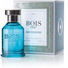 Bois 1920 Verde Mare eau de parfum 100 ml