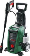 Bosch Universal Aquatak 130 Hogedrukreiniger - 1700 watt - 135 bar