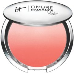 IT Cosmetics Rouge Coral Flush Rouge 10.8 g