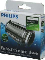 Philips Scherkopf Bodygroom für Rasierer TT2000/43