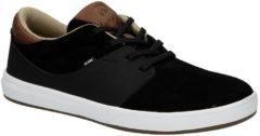 Globe Mahalo SG Skate Shoes