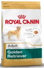 Royal Canin Bhn Golden Retriever Adult - Hondenvoer - 12 kg - Hondenvoer