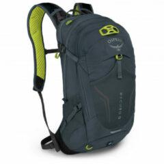 Grijze Osprey Syncro 20 multi sport Pack - Wolf grey - Outdoor hardwaren - Tassen - Dagrugzakken