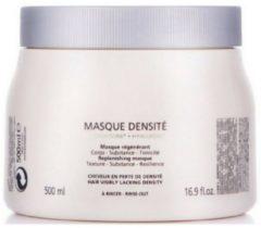 Kérastase Kerastase Densifique Masque Densite 500ml haarmasker Vrouwen