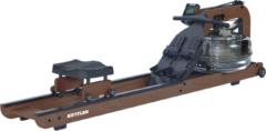 Kettler AquaRower 700 Roeitrainer