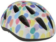 Fischer die fahrradmarke Fahrradhelm Kinder Colours XS/S