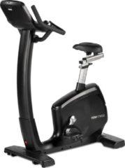 Flow Fitness Pro UB5i Upright Bike Hometrainer - Gratis trainingsschema