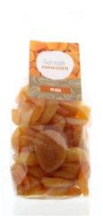 Mijnnatuurwinkel Abrikozen gezwaveld 450 Gram