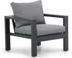 Lifestyle Garden Furniture Lifestyle Manuta lounge tuinstoel