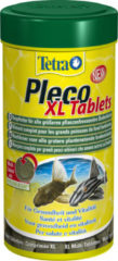 Tetra Pleco XL Tablets - Vissenvoer - 113 Tabletten