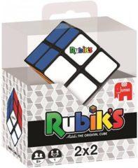 Jumbo Spiele GmbH Rubik' s Kubus 2x2