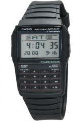 Orologio uomo Casio Calculator DBC321A