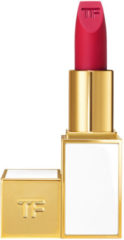 Tom Ford Lippen-Make-Up Aphrodite Lippenstift 3.0 g