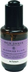 Artego Rain Dance Blooming Elixier 50ml