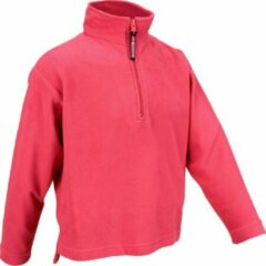 Avento Skipulli Micro Fleece - Junior - Roze - 176