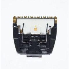 Babyliss Klingenkopf Titan für Haarschneidemaschine 35077601