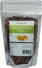 Puur en Fit Puur&Fit Inca Bessen Biologisch - 250 gram