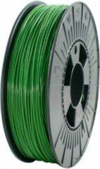 MTB3D PLA 1,75mm blad groen ca. RAL 6002 1kg
