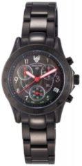 Swiss Eagle Talon SE-6026-66 dames horloge