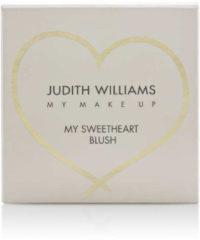 Judith Williams Rouge