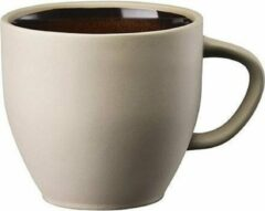 ROSENTHAL - Junto Bronze - Koffiekop 0,23l nr.4