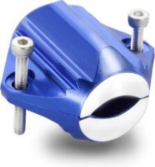 Blauwe ATV PERFECTUM ATV PRO 2 ULTRA Magnetische Waterontharder - Waterontharder magneet - Waterontharder waterleiding - Huishouden tot 6 personen