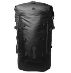 Sea to Summit - Flow 35 Drypack maat 35 l zwart