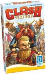 Queen Games Clash of Vikings