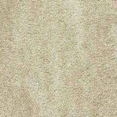 Van Heugten Tapijttegels Mozart lichtbruin 50x50cm hoogpolige tapijttegel 3m2 / 12 tegels
