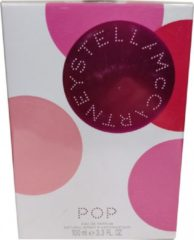 Stella McCartney - Eau de toilette - Pop - 50 ml
