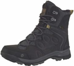 Jack Wolfskin Thunder Bay Texapore High Men Herren Winterboots Größe UK 13 phantom
