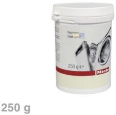 Miele Maschinen-Reiniger Miele 250g (für eine Anwendung) Geschirrspüler 21995453EU1