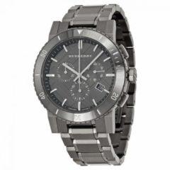 Burberry BU9381 Heren Horloge