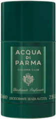 Acqua di Parma Herrendüfte Colonia Club Deodorant Stick 75 ml