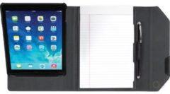Fellowes MobilePro Series Deluxe Mini Folio case voor iPad mini 1, 2 en 3