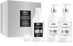 Cosmeticaset voor Dames Smartbond L'Oreal Expert Professionnel (3 pcs)