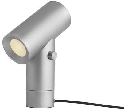 Afbeelding van Muuto Beam Tafellamp
