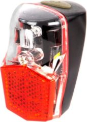 Rode Ikzi Light IKZI-Light Spatbordachterlicht met E-keur