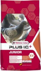 Versele-Laga I.C.+ Junior Plus Ic-Jonge Duiven - Duivenvoer - 20 kg