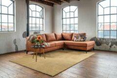 Floor Robbie Geel 160x230
