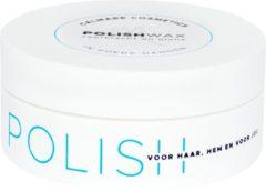 Calmare Wax Calmare Hairpolish 100 ml - 100 ml - Wax
