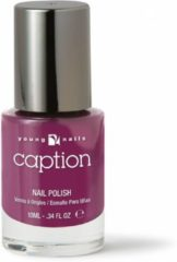 Young Nails - Caption Caption Nagellak 139 - Peep The Goods